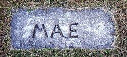 Mae Harrington