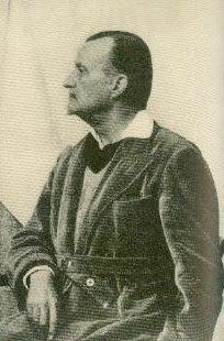 Henry Clews Jr.