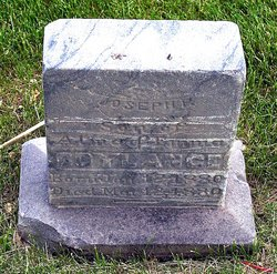 Joseph Preston Roylance