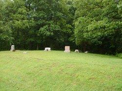 Askins Cemetery
