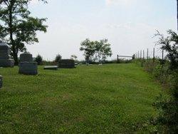 Mapleton Cemetery
