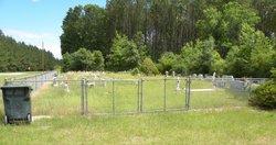 Manningtown Presbyterian Cemetery