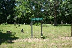 Klingel Cemetery