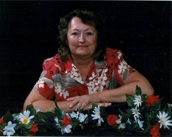 Freida Wells