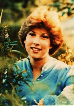 Sara Kay Caskey