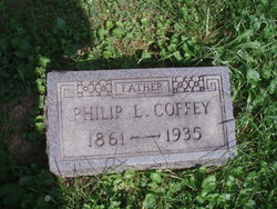 Phillip L Coffey