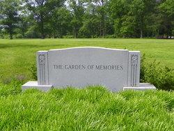 Central Schwenkfelder Garden Of Memories