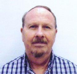 Hugh Clawson