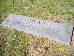 Randy G. Copeland