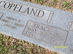 Tracy L. Copeland