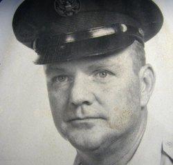 Clyde E. Longfellow