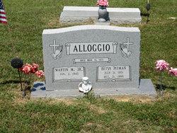 Betsy Elaine <I>Pitman</I> Alloggio