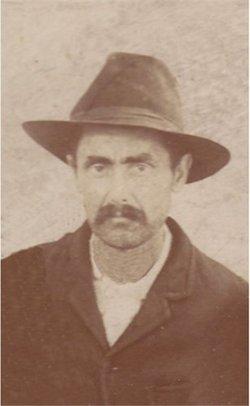 Nathan Henry Bates