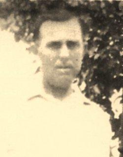 Clarence Herbert Bates