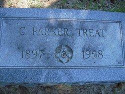 C. Parker Treat