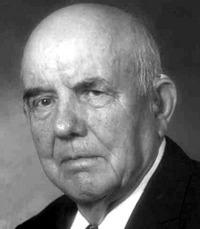 Alvin Willard Hatch