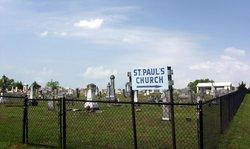 Phillipsburg Cemetery