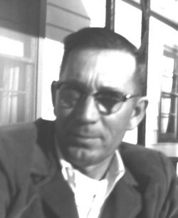 "Richard Charles ""RC"" Jones, Sr"