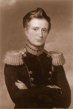 Michael Pavlovich Romanov