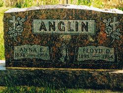 Floyd D. Anglin