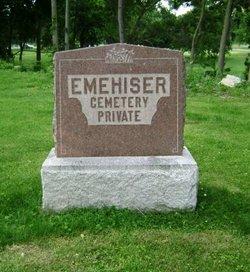Emehiser Cemetery