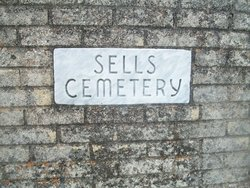 Sells Cemetery