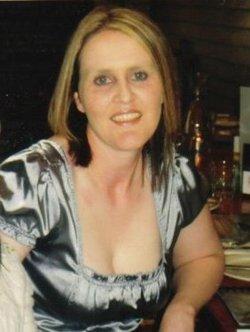 Tracey Reid