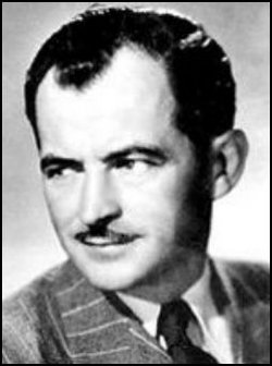 Russell Harlan