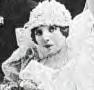 Adele Margaret <I>Spencer</I> Runte