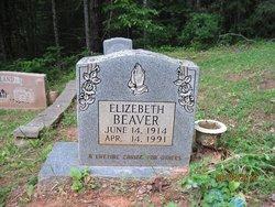 Elizabeth Beaver