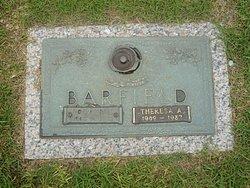 Howard L. Barfield