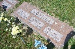 William Joseph Adamek (1890-1968) - Find A Grave Memorial 66a6fa9f27