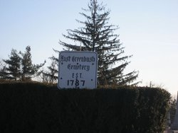 East Greenbush Cemetery