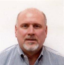 John P. Birosak