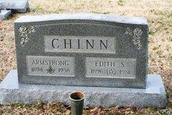 Armstrong Chinn