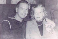 Dorothy Marie <I>Dodge</I> Gray