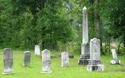 Brown Beasley Cemetery
