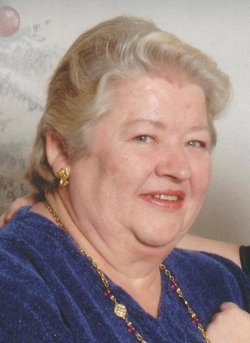Madeline Welch
