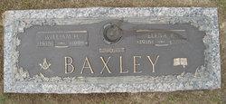 Elena <I>Price</I> Baxley