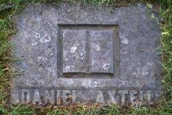 Daniel Axtell