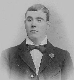 """Thomas """"Pedlar"""" Palmer"""