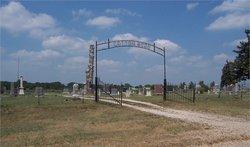 Cottonwood Cemetery