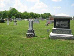 Brandon Cemetery