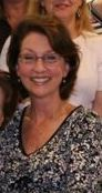 Deborah Clements