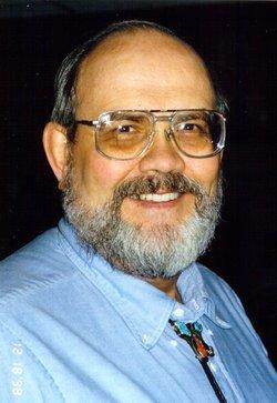 Gerald Hanson