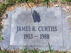 James Roland Curtiss