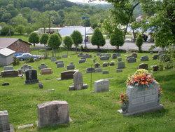 Bessie Gilreath Dobson (1915-2011) - Find A Grave Memorial