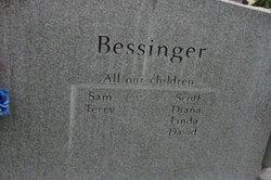 John Matthew Bessinger