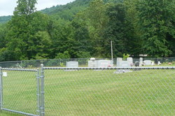 Hughes and Lawson Family Cemetery