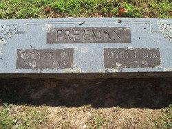 Caulksville (Logan County, Arkansas): Genealogy Helper